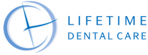 Lifetime Dental - At Lifetime Dental Care we pride ourselves in delivering excellence in all forms of dentistry.