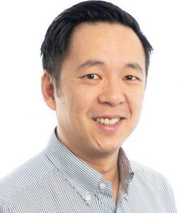 Dr Han Oh - Dentist - Lifetime Dental