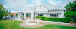 Lifetime Dental - Dental Services in South Perth